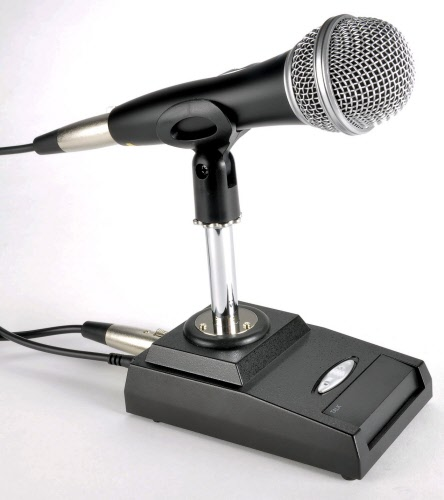 Dms628 Desk Microphone  Icom Cable  See Details  Dms. Cover Table. Desks For Girls Room. Small Square Kitchen Table. Dss Help Desk. Makeup Table Without Mirror. Oriental Table. Teal Chest Of Drawers. Kitchen Drawer Organizer Trays